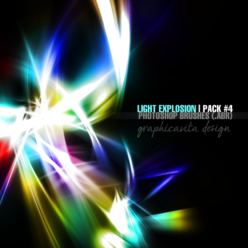 light_explosion_pack__4__ps_brushes__by_graphicavita-d4yhn37