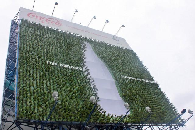 outdoor-advertising-02