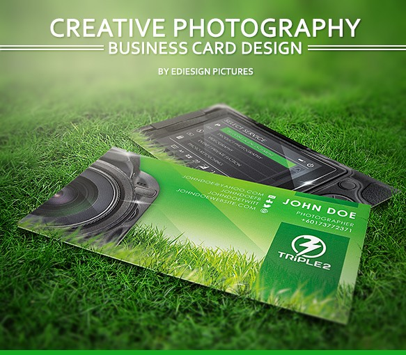 photographer-business-card-19