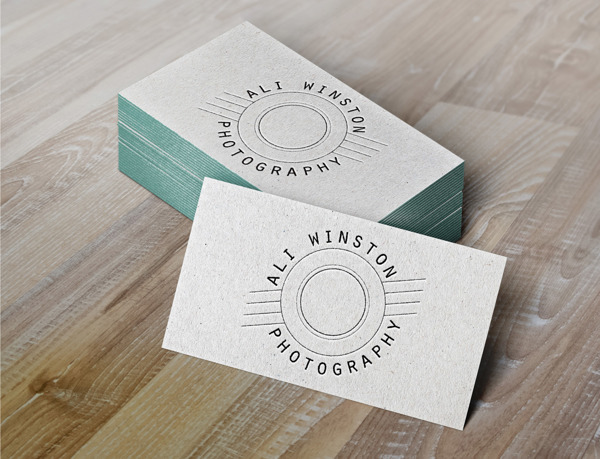 photographer-business-card-20