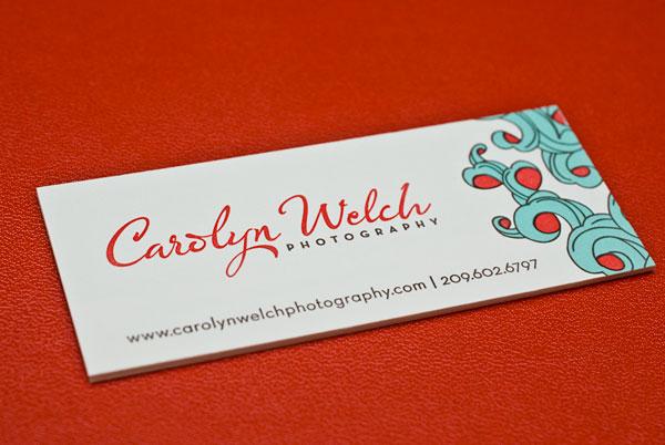 30 creative photography business card design examples for Unique photography business cards