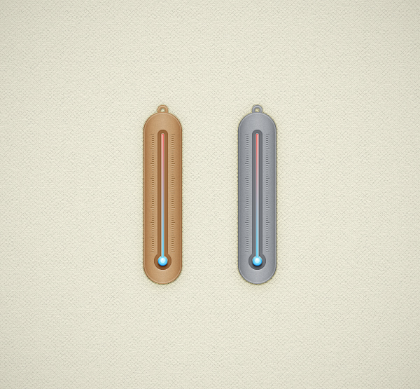 thermometer0 Excellent Adobe Illustrator Tutorials