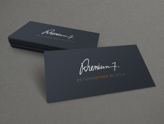 25 free psd business card mockups creatives wall business card 3d mock up psd reheart Images