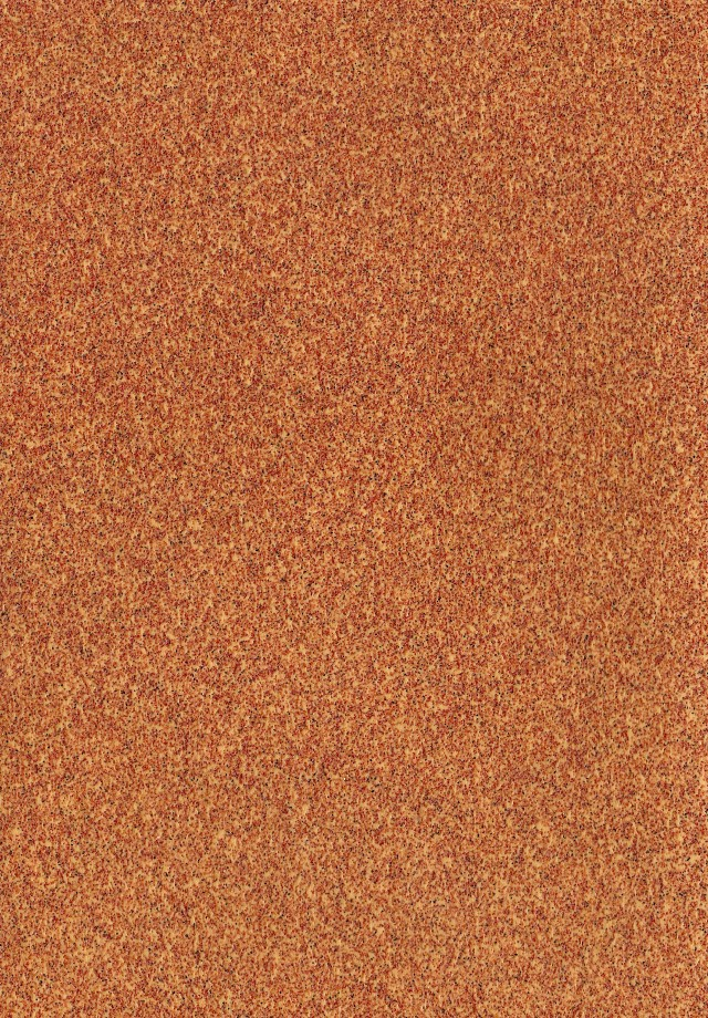 30 Free Sand Textures Creatives Wall