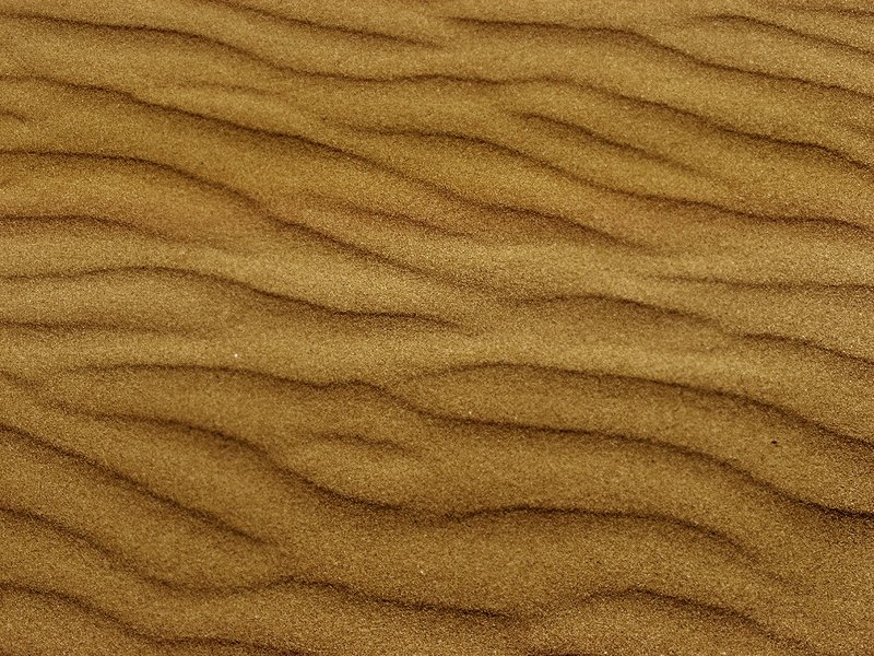 Waves_of_Sand_by_AtomicBrownie