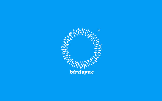 bird logo 01 35 of Amazing Bird Logo Designs For Inspiration