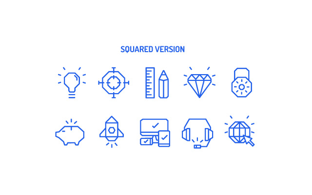 icon_fonts_03