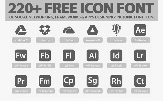 icon_fonts_05