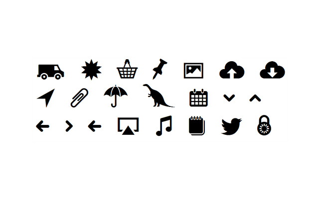 icon_fonts_06