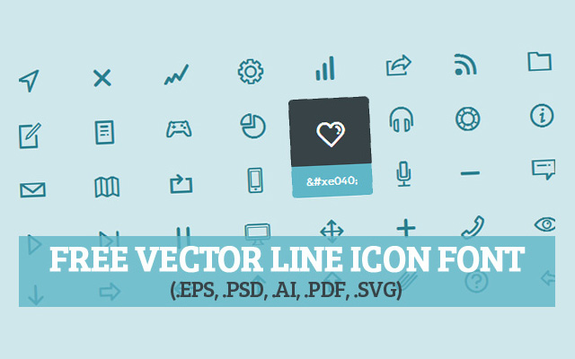 icon_fonts_07