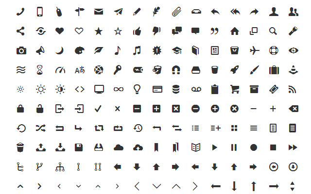 icon_fonts_10