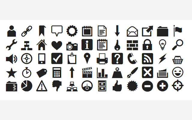 icon_fonts_12