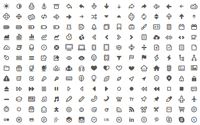 icon_fonts_13