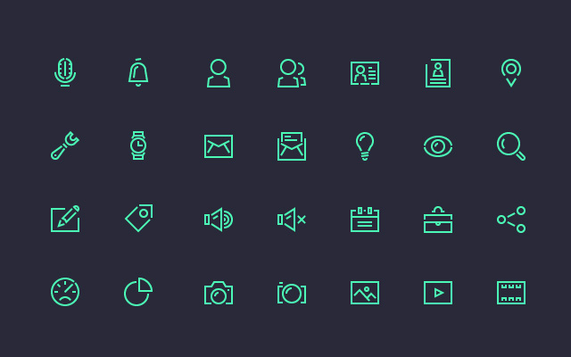 icon_fonts_15