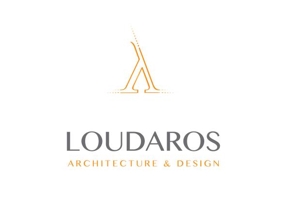 LOUDAROS :: Architecture & Design