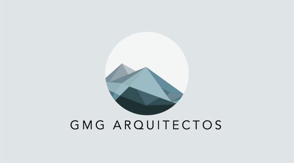 25 Architecture Logo Designs For Inspiration