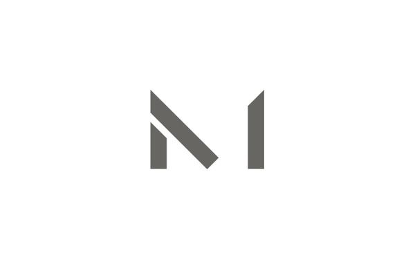 Mellbye_Architecture Logo