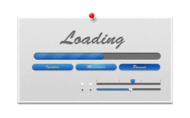loading_PSD_02
