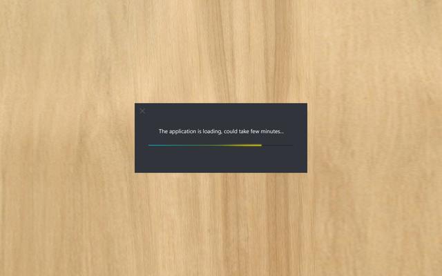 loading_PSD_07