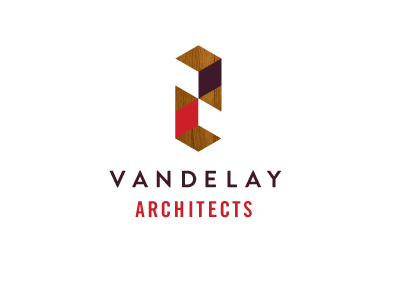 Vandelay Architects logo