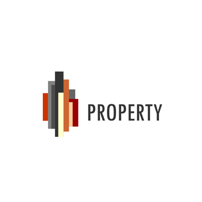 Property_Architecture Logo