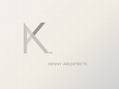 Kenny Architects logo