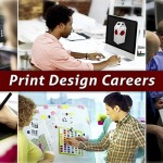which-print-graphic-design-career-is-right-for-you-800x400