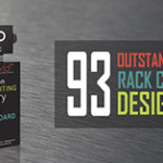 93-outstanding-rack-card-designs-300w-1