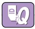 ID2Q_logo_116x95