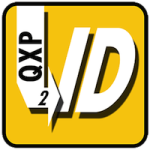 q2id_logo_200x200