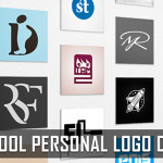 personal-logo-designs-for-inspiration